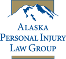 Alaska Personal Injury Law Group